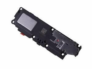 Reproduktor vyzváněcí Huawei P10 Lite buzzer