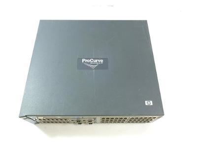 HP J8772B Procurve 4202-72 VL LAN Switch