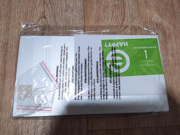 Bezdrátová Bluetooth Klávesnice k PC či Notebooku/ Od Korunky! - Příslušenství k PC