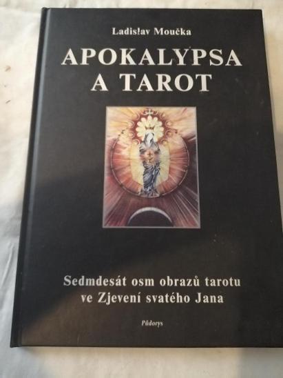 Knihy o náboženství -  13 svazků - Knihy