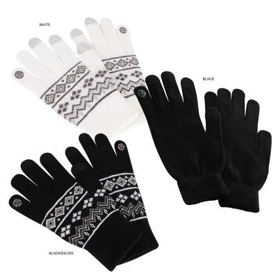 Tempish Touchscreen rukavice