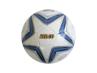 Sedco Fotbalový míč 4 FOOTBALL