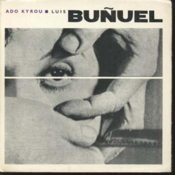 Luis Buňuel