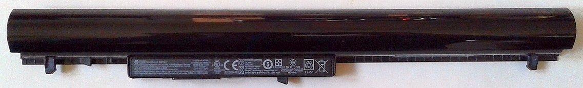 HP HSTNN-IB5S (OA04) 14,8V 2,62Ah/41Wh (neznámý stav)