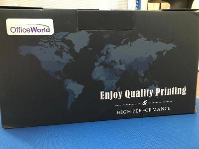 410x všechny barvy (multipack) cartridge - náplň do tiskárny HP