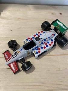 Bburago 1:24 Honda F1 ref.6109