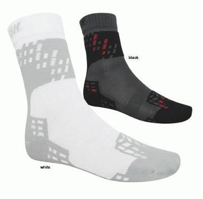 Tempish SKATE AIR MID inline ponožky