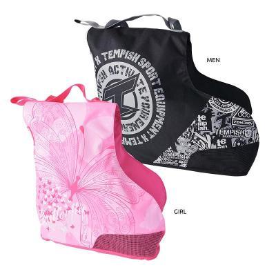 Tempish SKATE BAG new taška na brusle