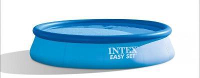 Intex 28130 Bazén Easy 366 x 76 cm bez filtrace