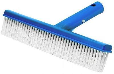Intex Kartáč na čištění bazénů 25 cm