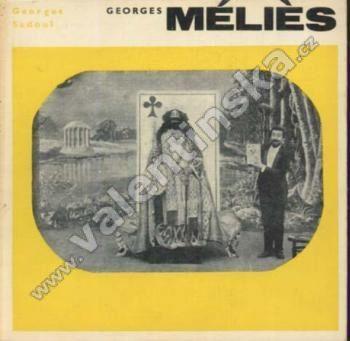 Georges Mélies