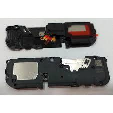 Reproduktor vyzváněcí Huawei P30 Lite Nova 4e buzzer