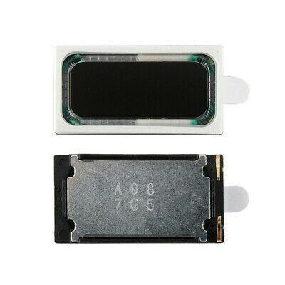 Reproduktor mPTech Hammer buzzer