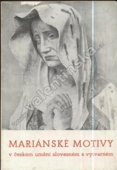 Mariánské motivy