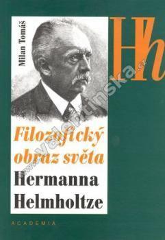 Filozofický obraz světa Hermanna Helmholtze