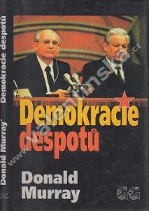 Demokracie despotů