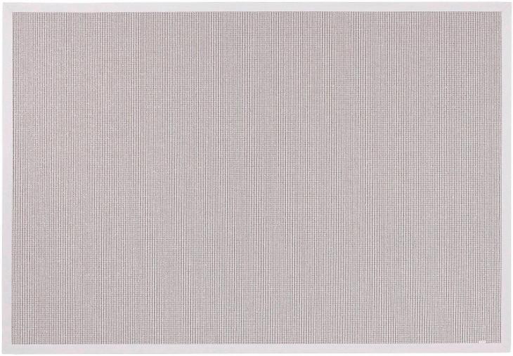 Koberec Dekowe 80x120 cm (56725859) _G311 - Zařízení