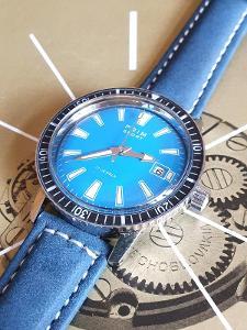 Krásné hodinky Prim Sport 1