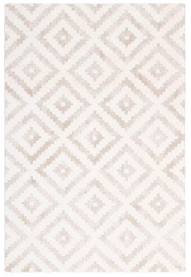 Koberec Elbscholle 80x150 cm (53907242) H329 - Zařízení