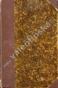 Glosář moudrosti staletí, 3 díly v 1 knize
