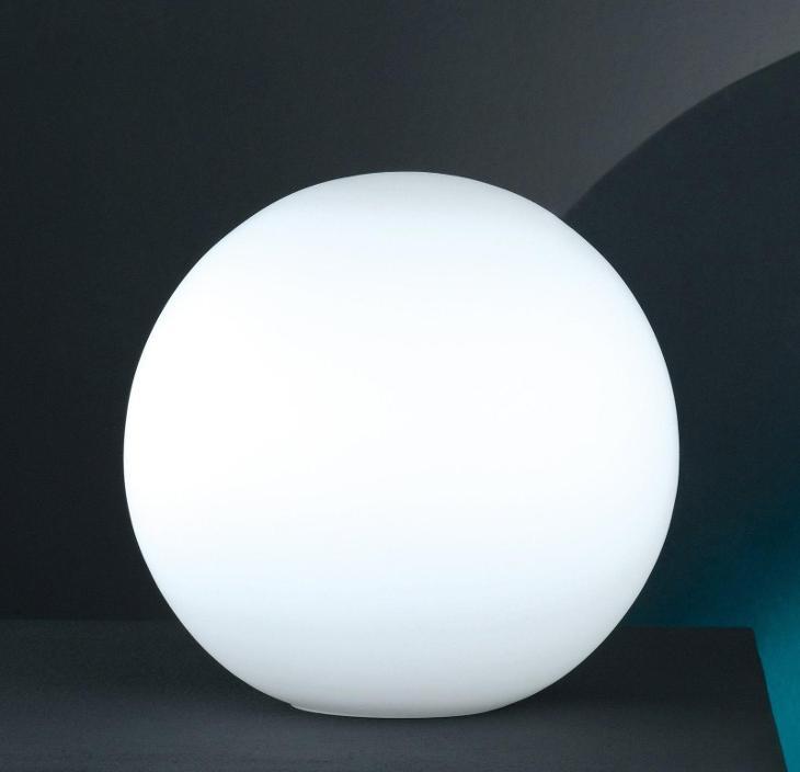 Stolní lampa FISCHER & HONSEL (22048040) G176 - Zařízení