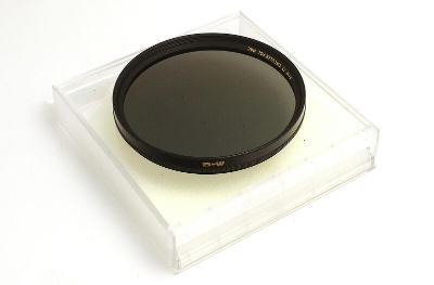 Polarizační filtr B+W 72mm MRC F-Pro