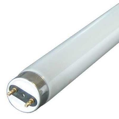 zářivková trubice Philips TL-D Super 80 58W / 830, délka 150 cm, nová