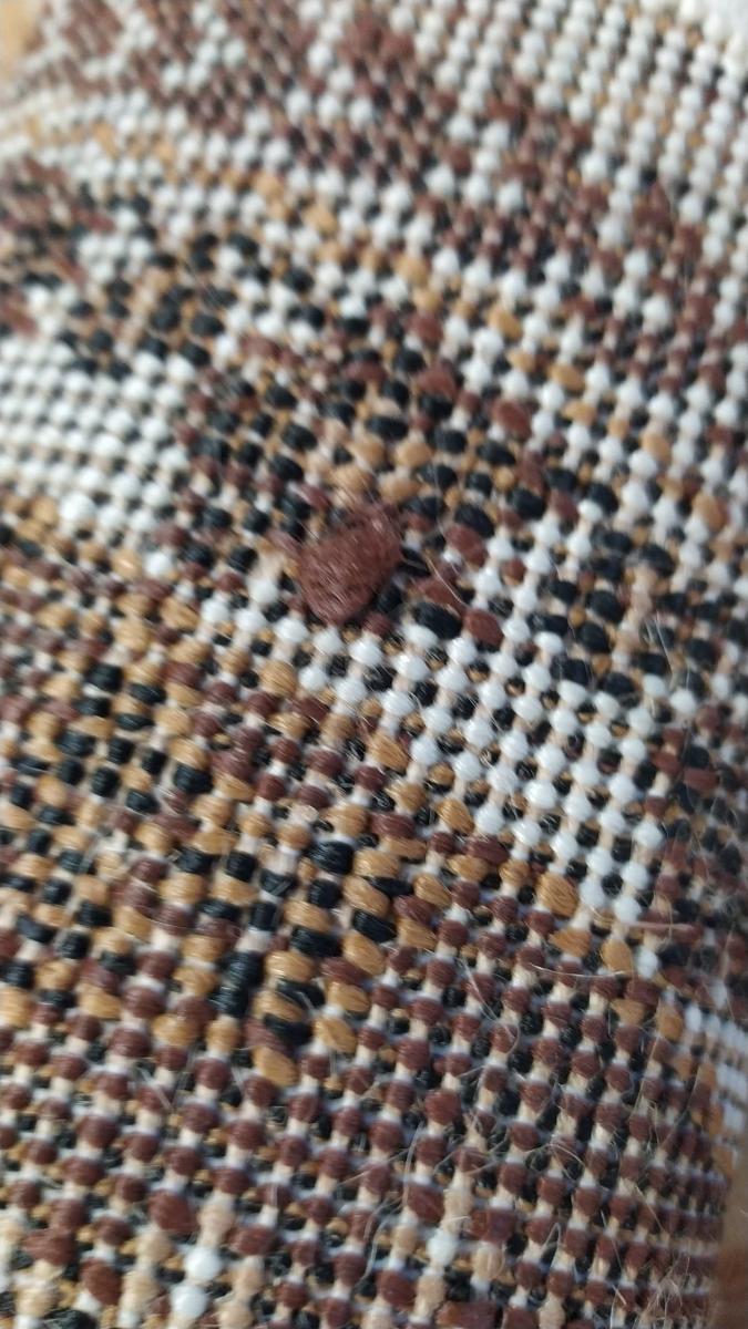 Kulatý koberec Shari 140 cm (481837) _I498 - použité - Zařízení