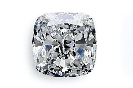 Přírodní diamant INVESTIČNÍ 1.00ct, VVS1, D s certifikátem IGI