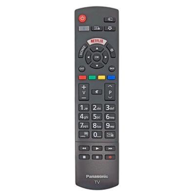 originální TV dálkový ovladač Panasonic SRC-4920 (30103574), nový