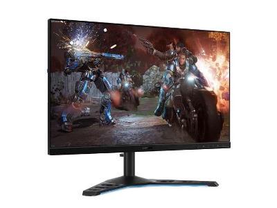 """Herní monitor 27"""" Lenovo LEGION Y27GQ-20"""