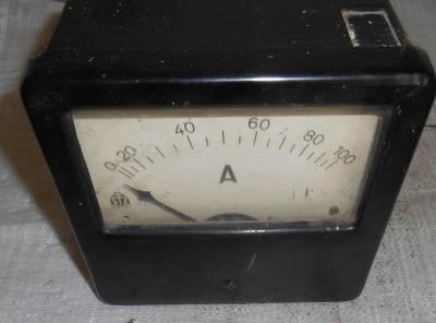 03. Ampermetr.