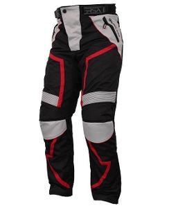 RSA Exo zkrácené kalhoty na motorku 3XL (VÝPRODEJ)