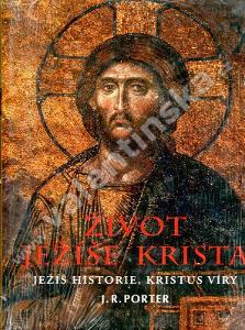 Život Ježíše Krista, Ježíš historie, Kristus víry