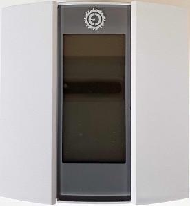 Programovatelný termostat Fenix TH232-AF (na podlahové topení)