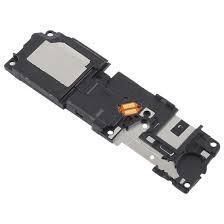 Reproduktor Huawei P20 Lite buzzer