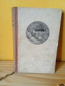 Robur dobyvatel-Jules Verne