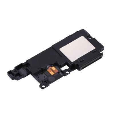 Reproduktor Xiaomi Mi A1 Buzzer