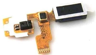 Reproduktor Samsung S5570 S5570i flex proximity