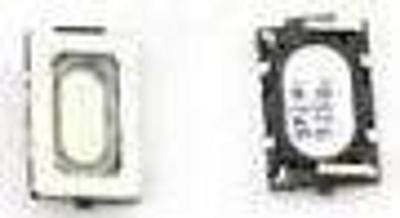 Reproduktor povídací Sony C6603 Xperia Z Z1