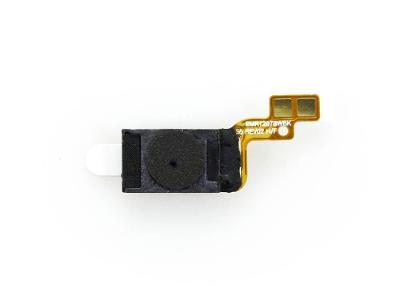 Reproduktor Samsung Galaxy J5 J500F J7 J700F sluchátko