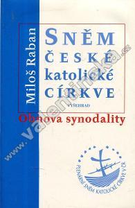Sněm české katolické církve, Obnova synodality