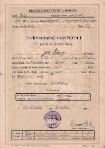 Frekventační vysvědčení_Pardubice_Škop Jiří_Chotěboř_4745