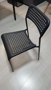 jídelní židle ADDE