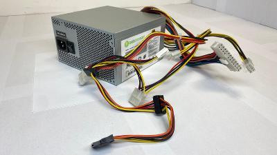 PC zdroj 350W funkční