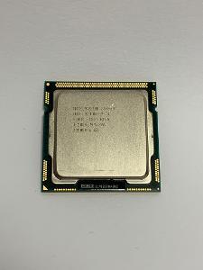 Procesor Intel Core i3 + chladič