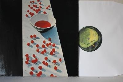 Paul McCartney – McCartney LP 1970 vinyl D jako nove The Beatles sleva