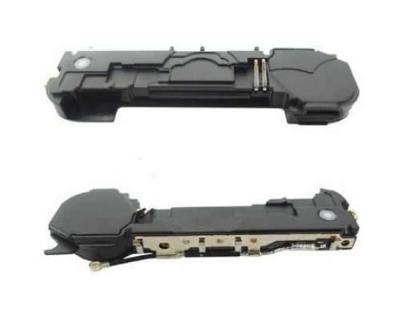 iPhone 4 reproduktor + anténa