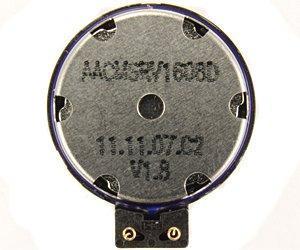 Reproduktor Nokia 100 C1-02 C1-00 1800 C2-00 1616