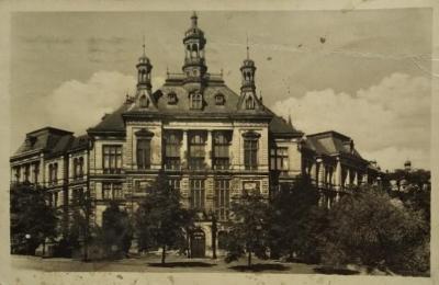 Plzeň
